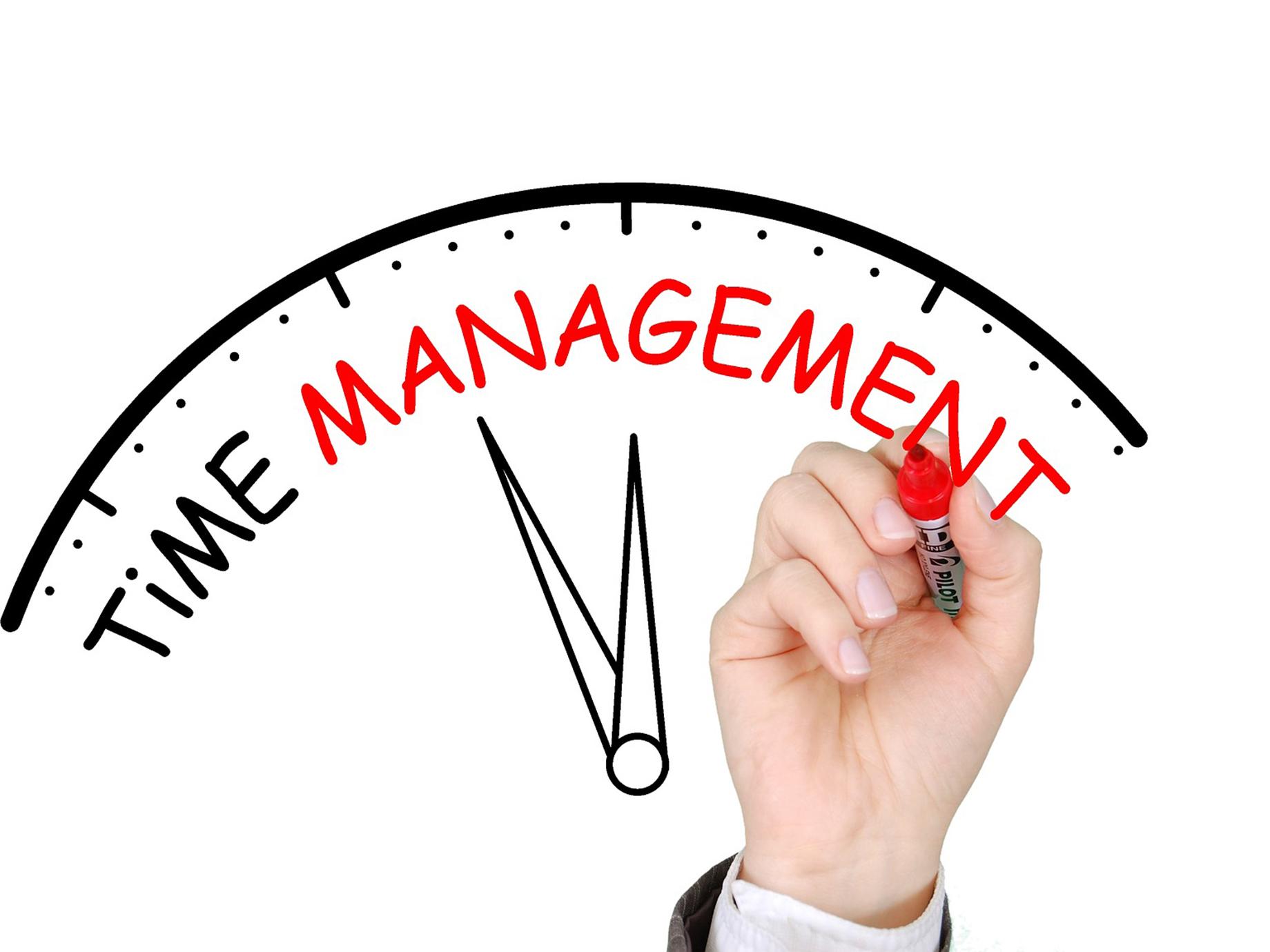 「時間管理」的圖片搜尋結果