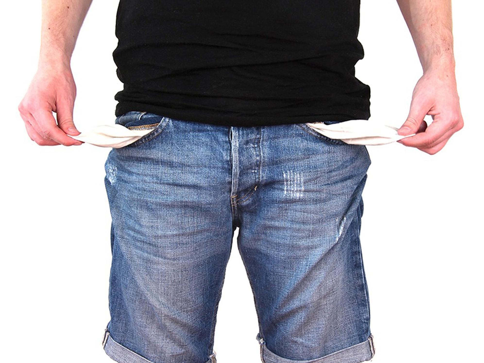 Image result for salaris nog niet gestort